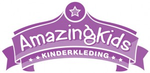 Amazing-Kids