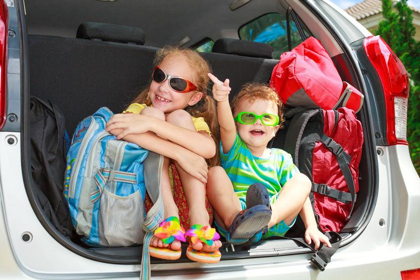 handige-tips-voor-een-geslaagde-autovakantie