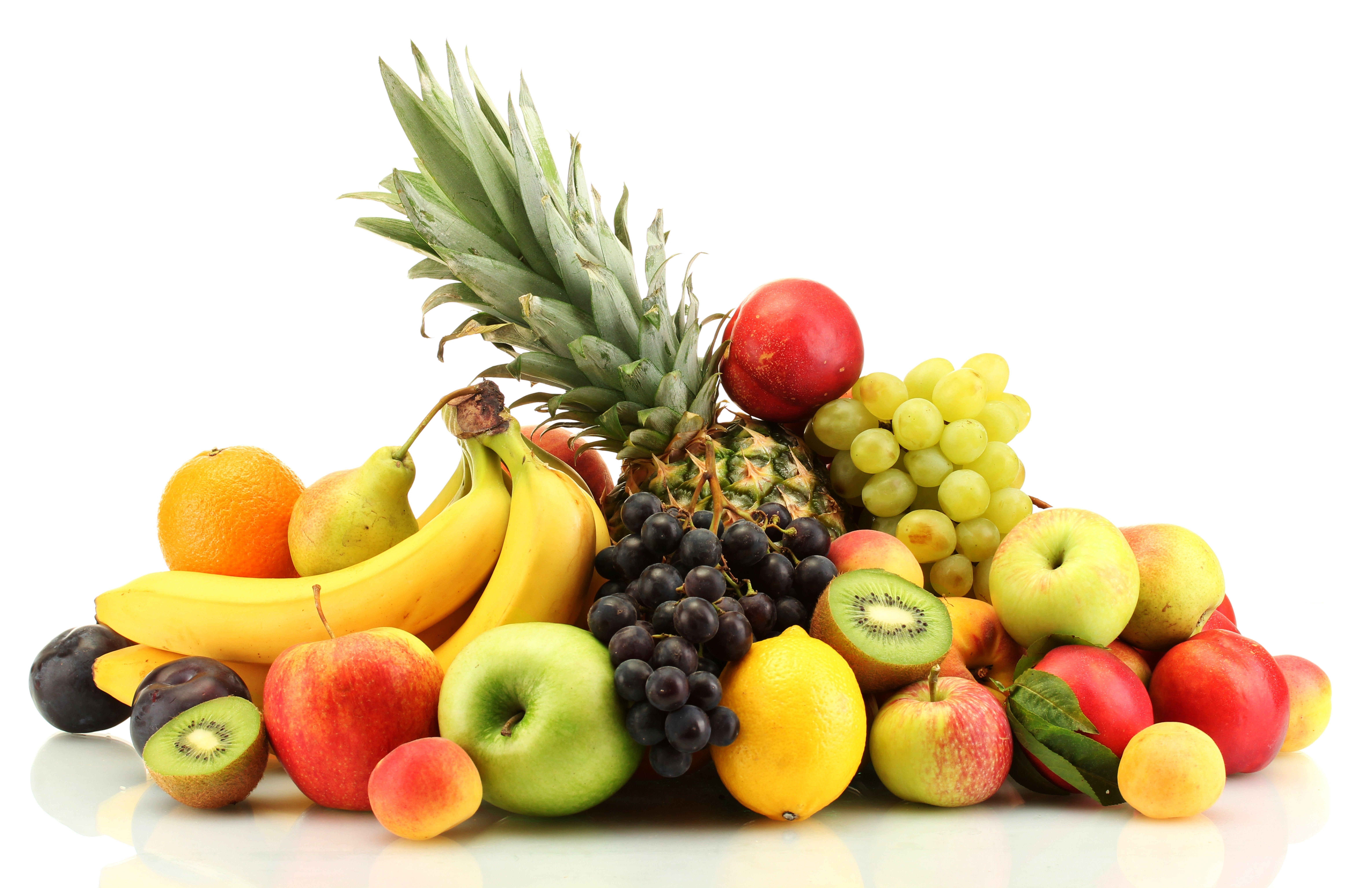 fruitjes-maar-geen-groenten