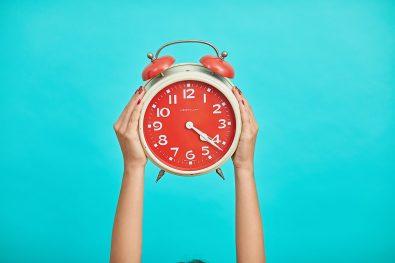 help-waarom-zit-er-maar-24-uur-in-een-dag