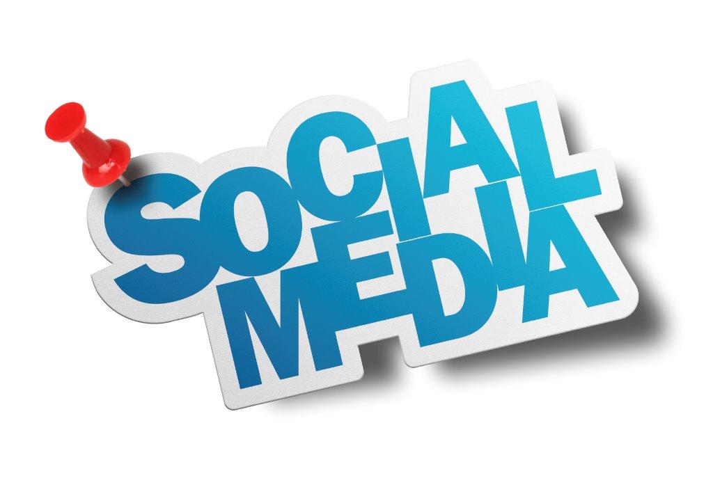 digimama-en-social-media