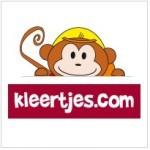 kleertjes.com--150x150
