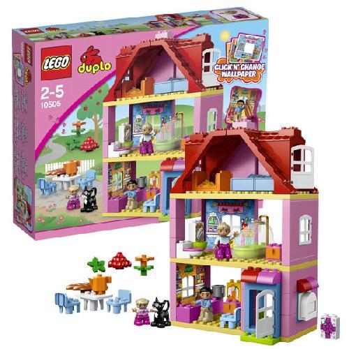 lego_10505_duplo_speelhuis