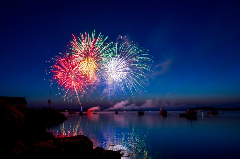 de-drukte-voorbij-gelukkig-nieuwjaar
