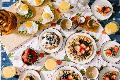 amerikaanse-kinderen-proeven-wereld-ontbijtjes