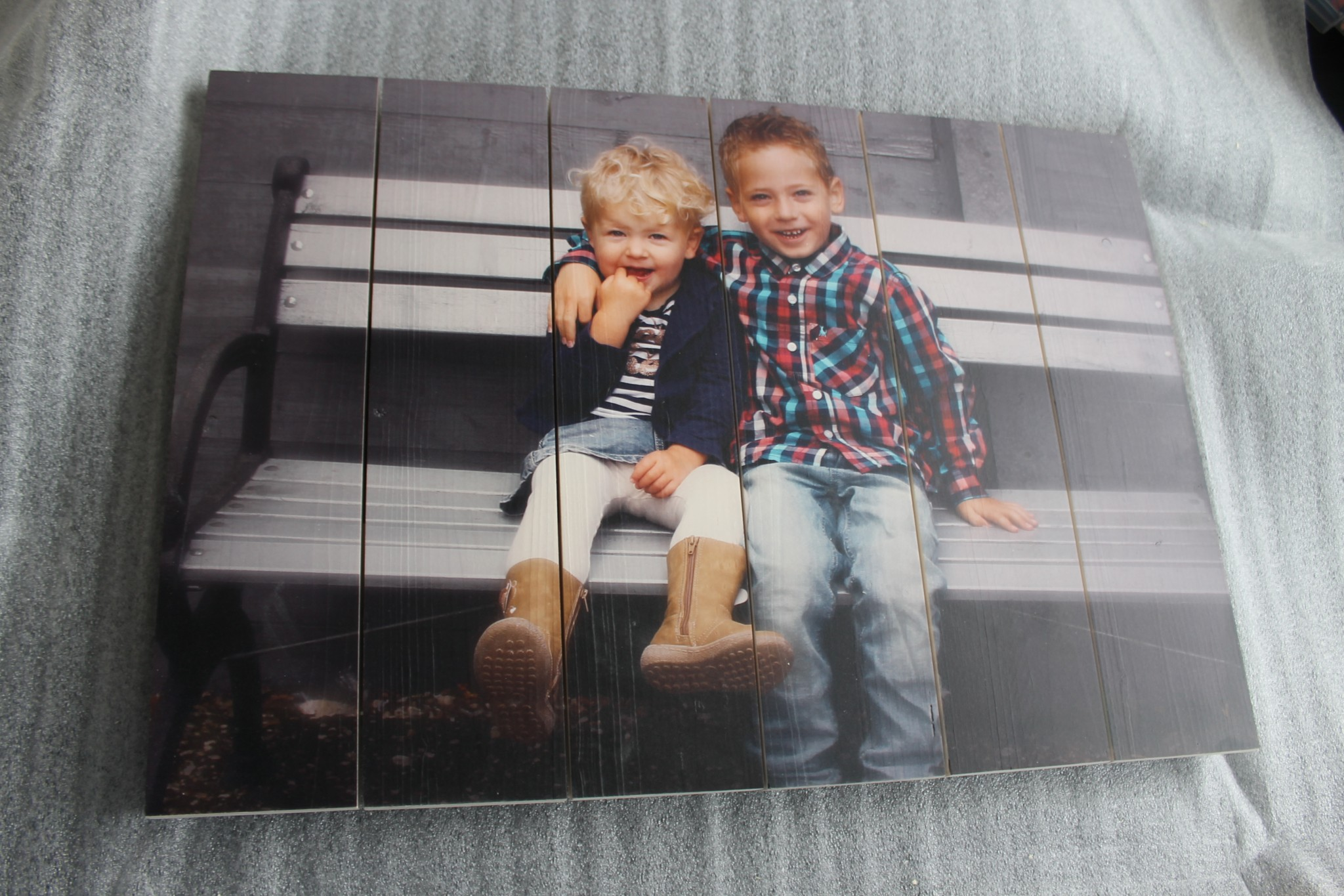 photogifts-unieke-fotoprints