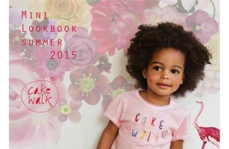 cakewalk-zomer-2015