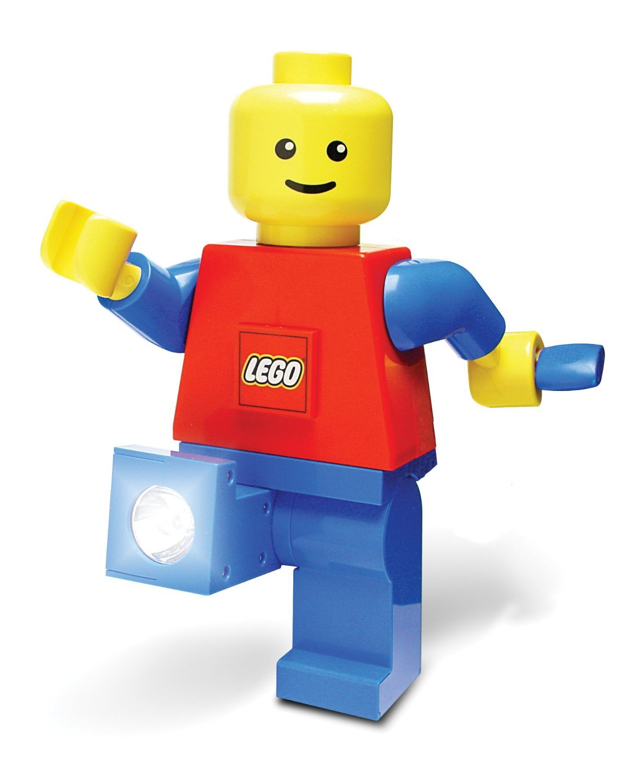 zwaai-maar-dag-met-je-lego-hand