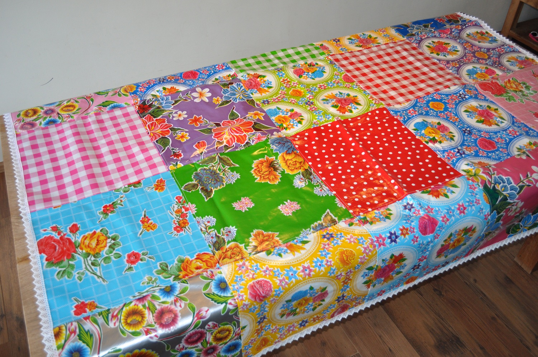 vrolijke-designs-tafelzeil-bij-1001tafelkleden-com