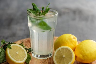 zelfgemaakte-limonade