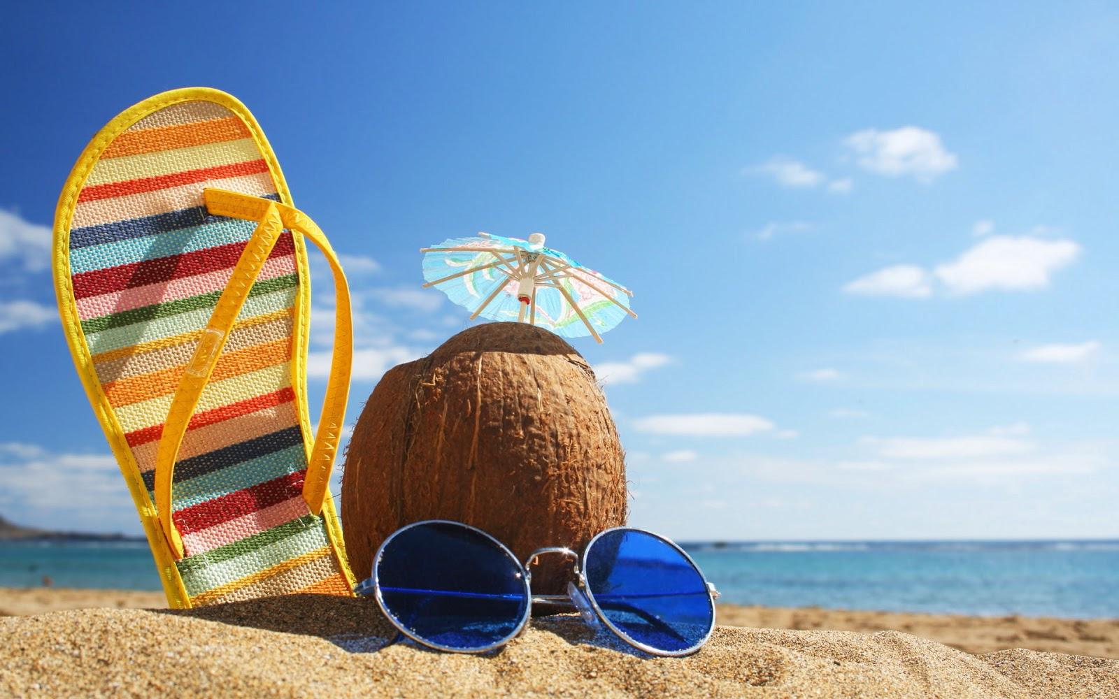 vakantie-weer-voorbij-nouja-voorbij