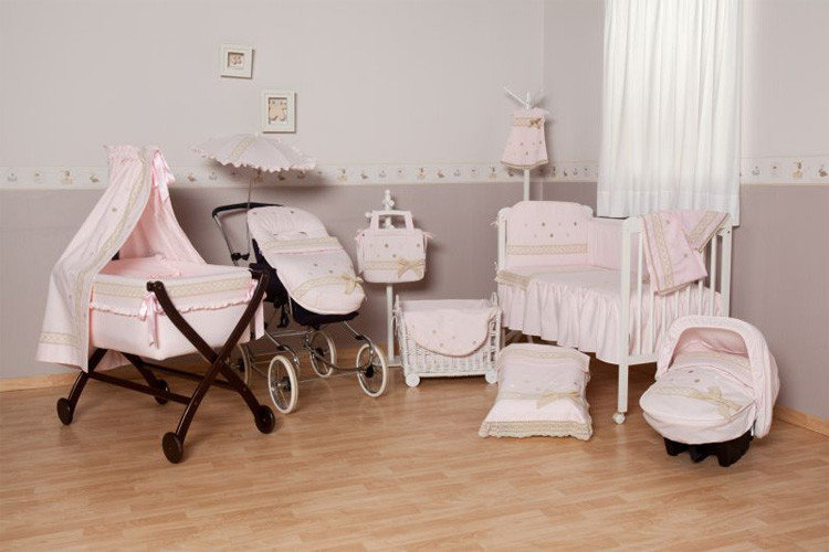 de-ideale-baby-uitzet-lijst