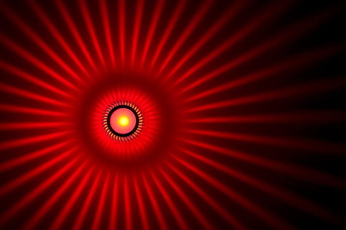 het-rode-licht