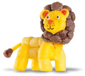 one_lion_1