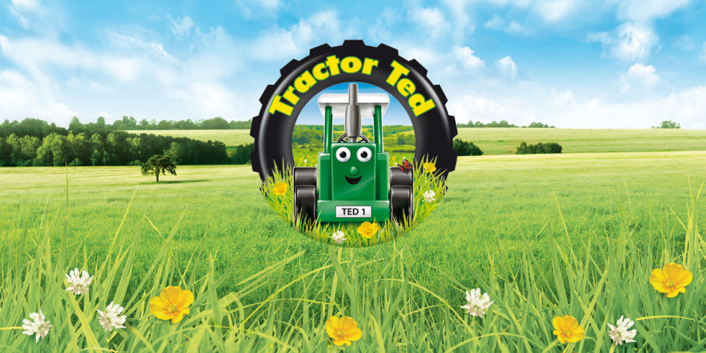 tractor-ted