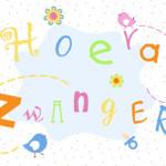 vrolijk-hoera-zwanger