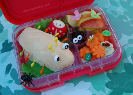 Bug-Themed-Food-Fun-Garden-Bugs-School-Lunch-Idea-from-Eats-Amazing-UK