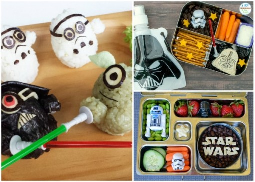 Star-Wars-Bento-Ideas-from-Around-the-web-find-awesome-Star-Wars-lunch-inspiration-from-12-different-bento-bloggers