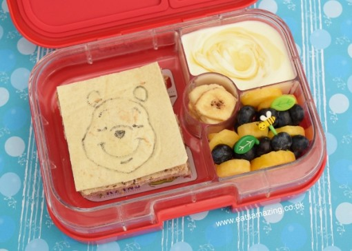 Winnie-The-Pooh-bento-lunch-fun-and-healthy-food-for-kids-from-Eats-Amazing-UK