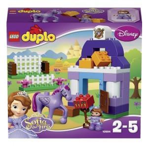 lego-lego-duplo-10594-koninklijke-paarden-sofia
