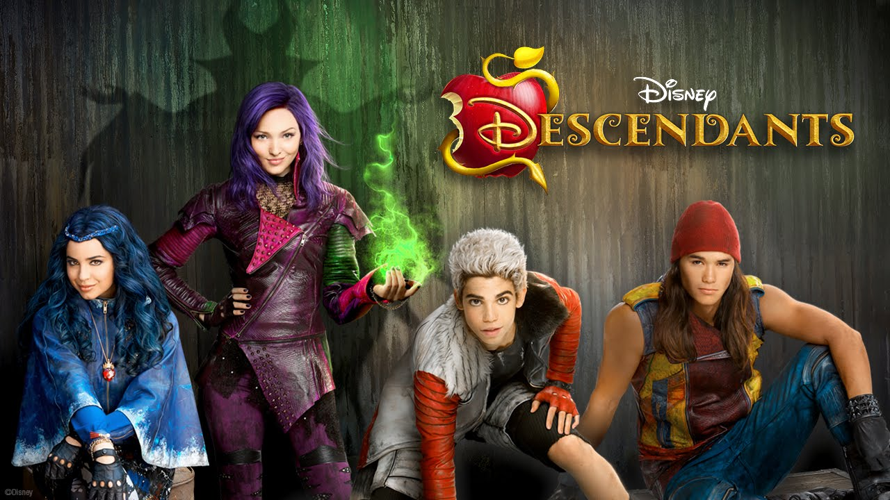 disney-descendants-nu-op-youtube-engels