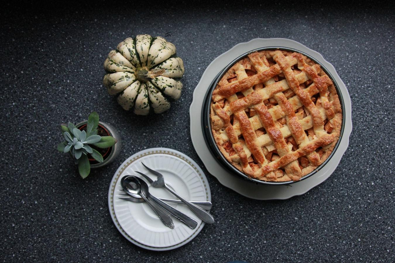 de-lekkerste-en-eenvoudigste-appeltaart-ooit