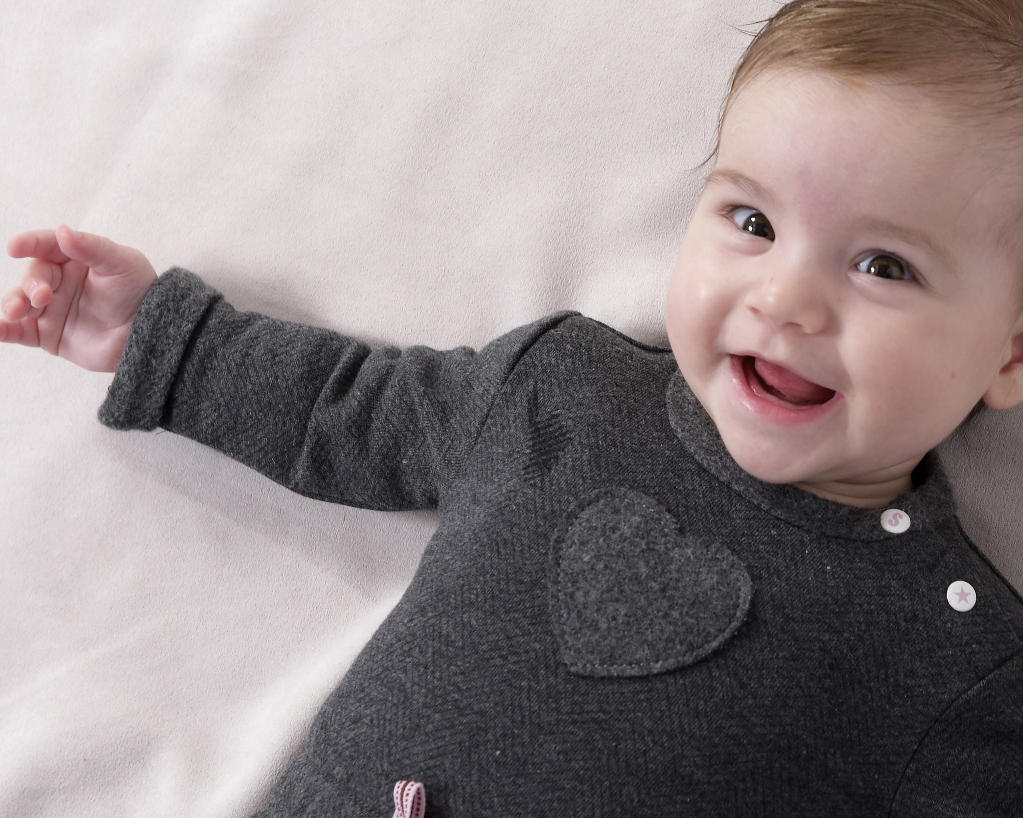 nieuwe-collectie-sweet-petit-by-prenatal