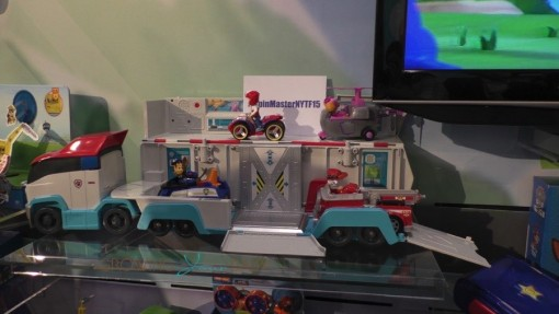 Paw-Patrol-Paw-Patroller-Truck-from-Toy-Faor-2015