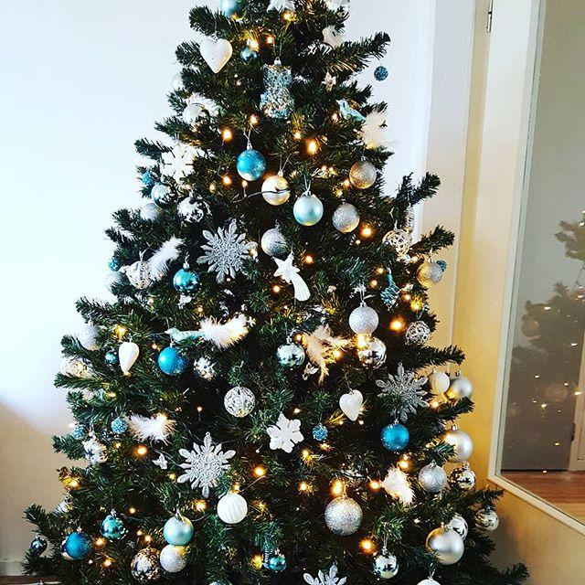 de-kerstboom-optuigen