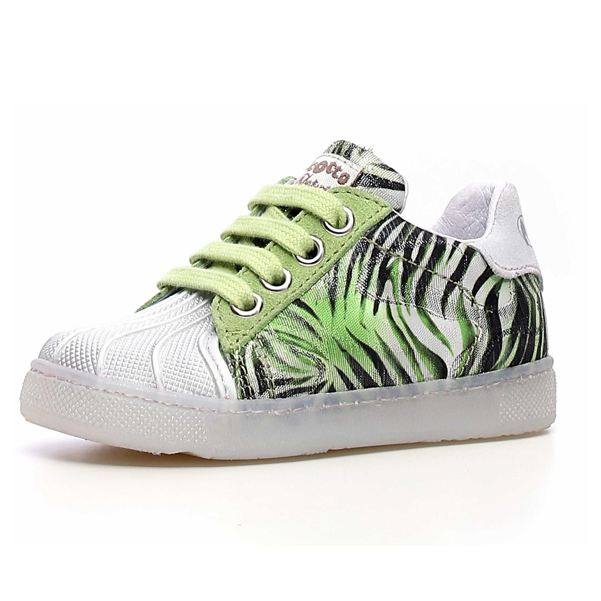 opvallende-sneakers-bij-naturino