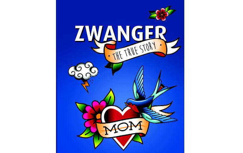 zwanger-the-true-story-vanaf-nu-te-reserveren