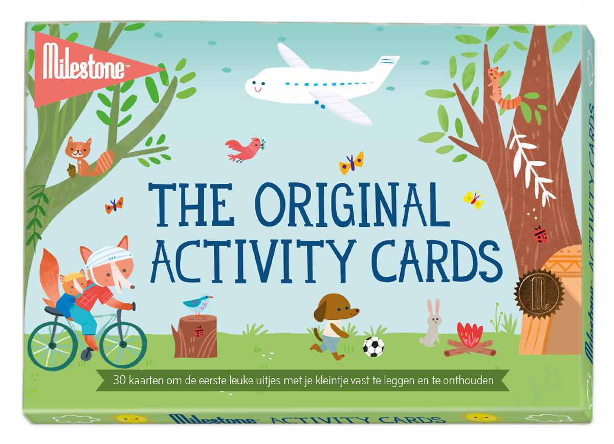 the-original-activity-cards-van-milestone