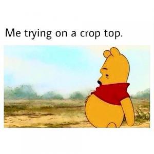 crops-tops-of-nee-naveltruitjes