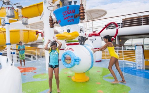 Disney-Cruise-Line-Disney-Magic-Twist_n_Spout-1000x625