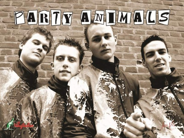 Party_Animals_A6_Back