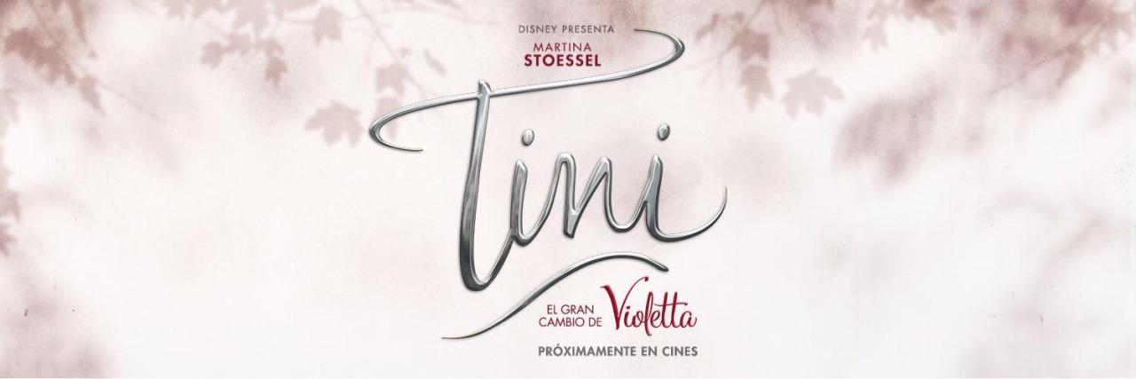 tini-het-nieuwe-leven-van-violetta-giveaway