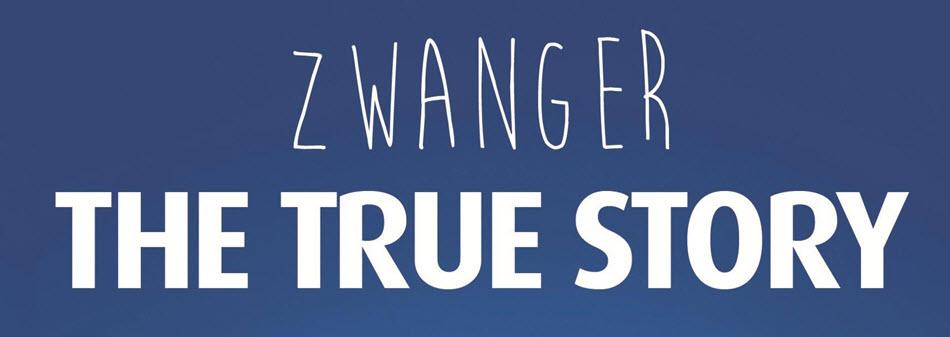 zwanger-the-true-story