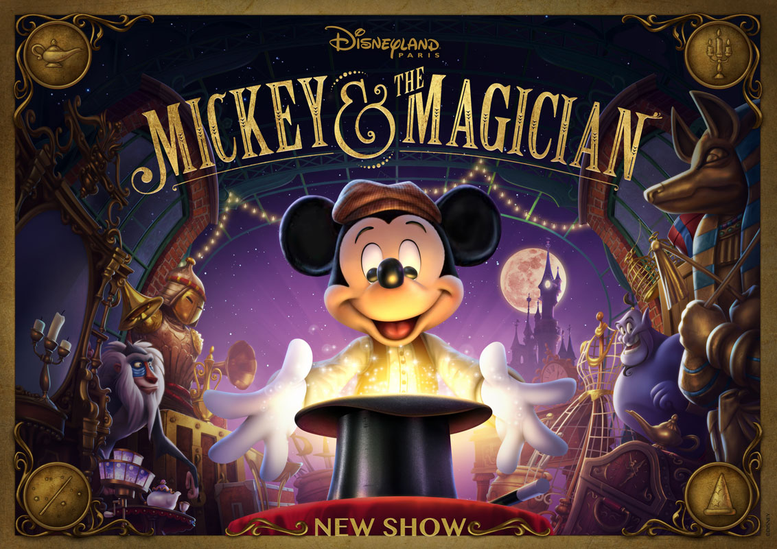 mickey-and-the-magician-in-disneyland-paris