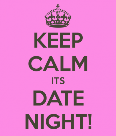 keep-calm-its-date-night