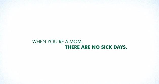7x-waarom-ziek-zijn-als-mama-ruk-is