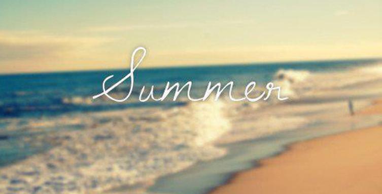 Summer-Header