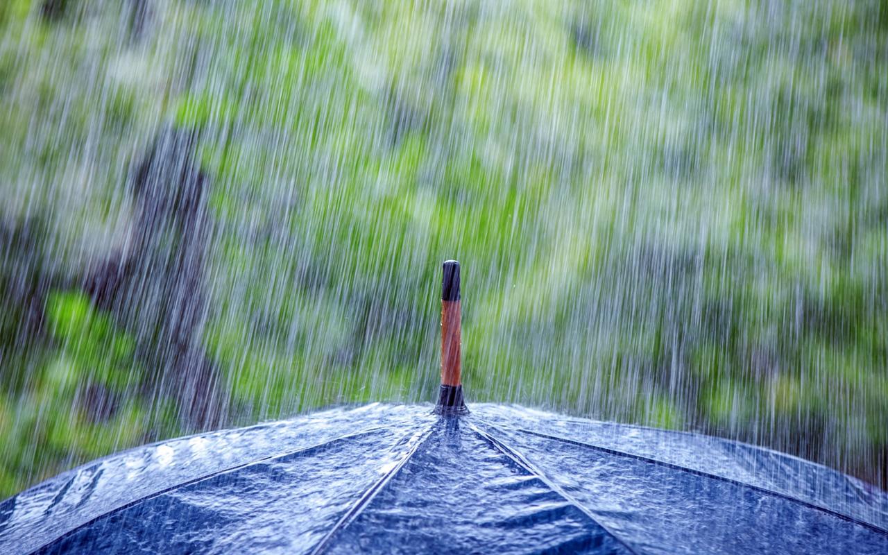 als-het-maar-niet-weer-gaat-regenen