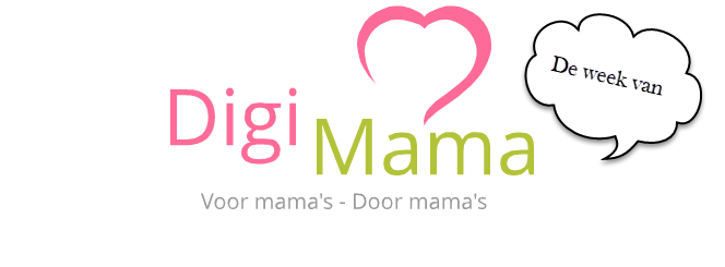 digimama-de-week-van-kimberly