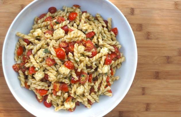 pasta-salad-with-tomatoes-olivada