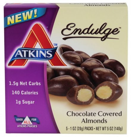 atkins-endulge-chocolate-covered-almonds-637480070560