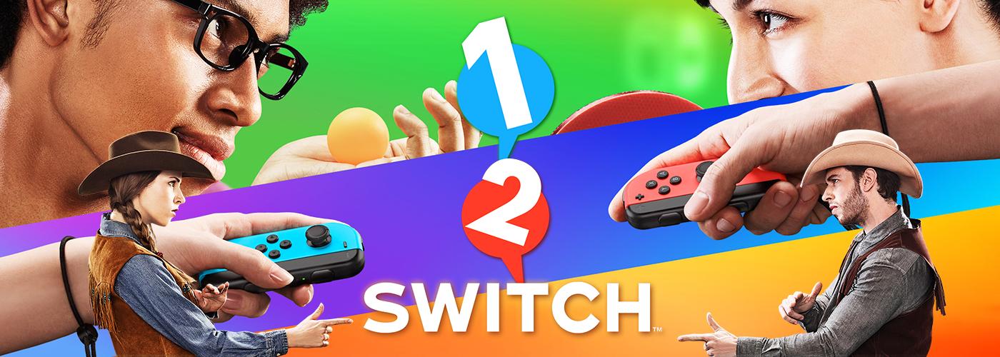 nintendo-switch-aangekondigd