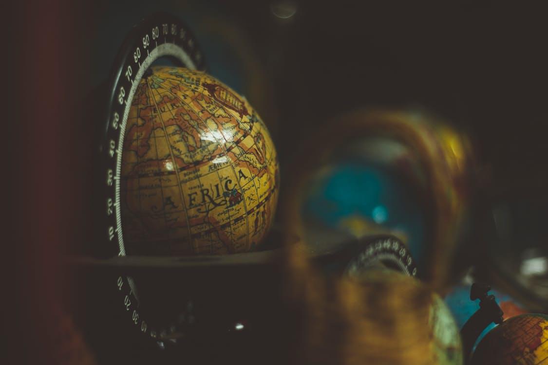 mijn-wereld