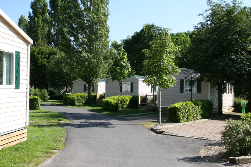 camping-le-soleil-crecy
