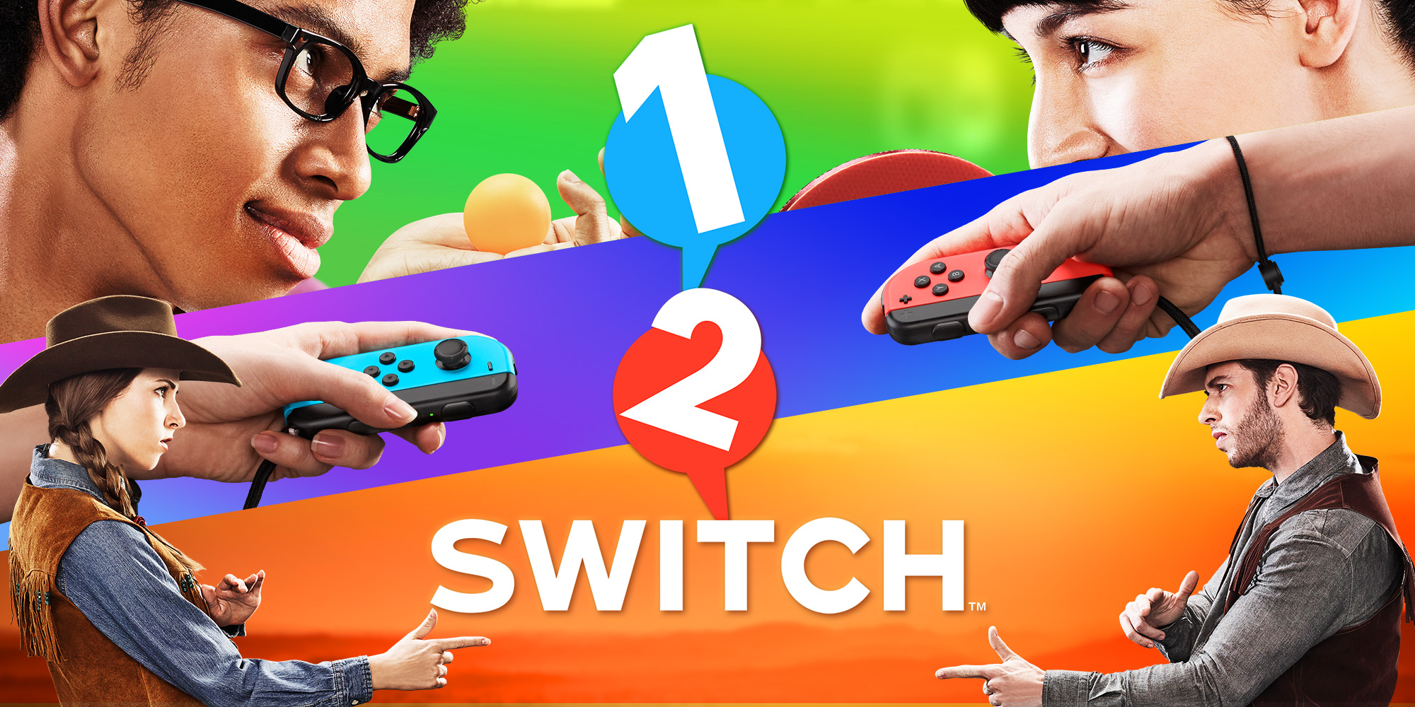 12-switch
