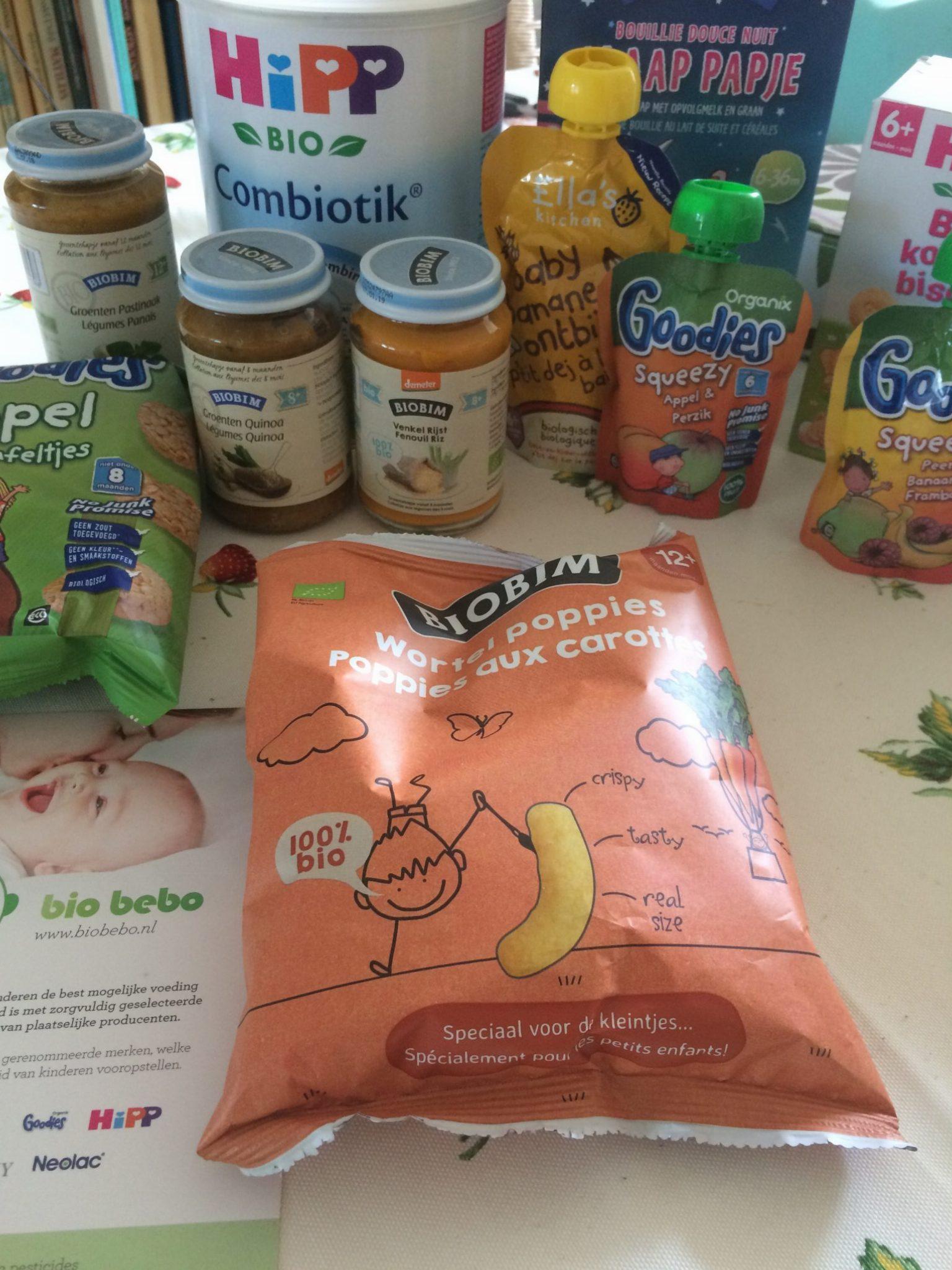 biologische-babyvoeding-verzamelen-biobebo-webwinkel